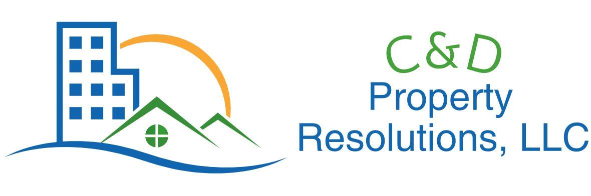 C&D Property Resolutions